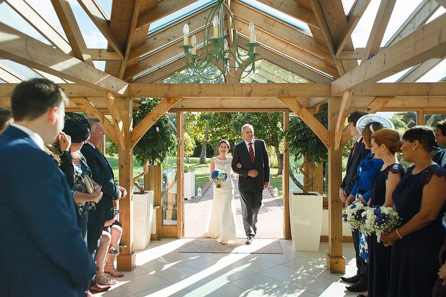 married-at-gaynes-park-8918