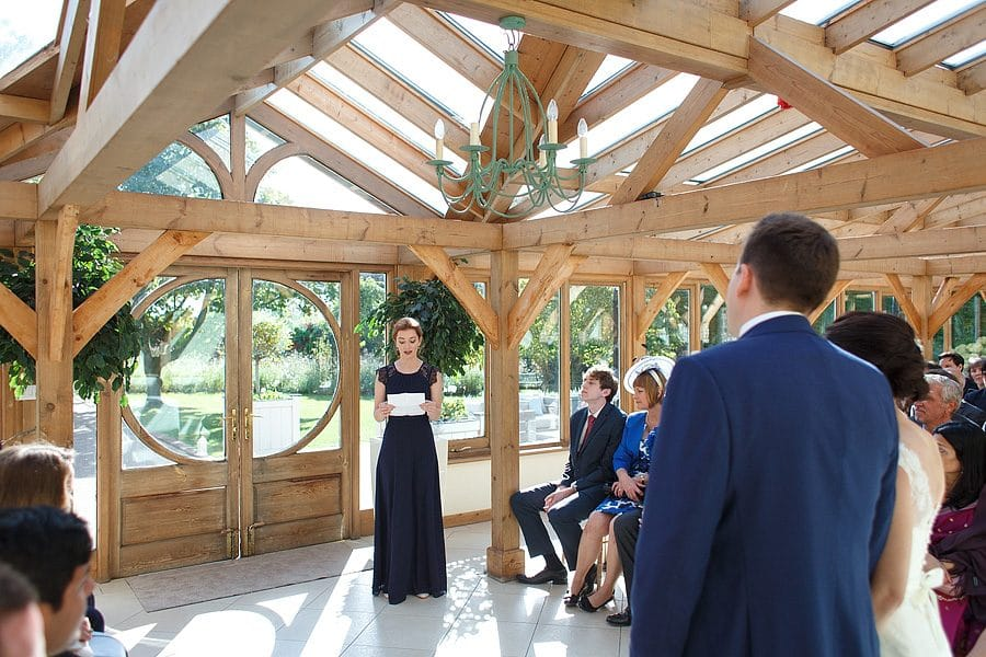married-at-gaynes-park-8920