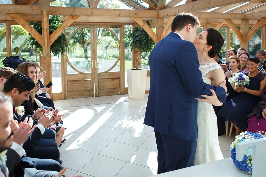 married-at-gaynes-park-8926