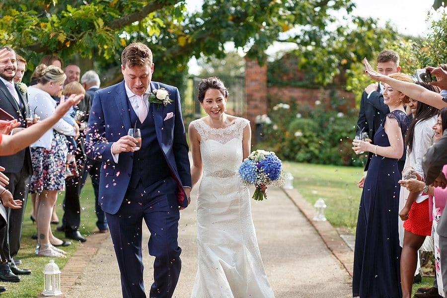 married-at-gaynes-park-8934