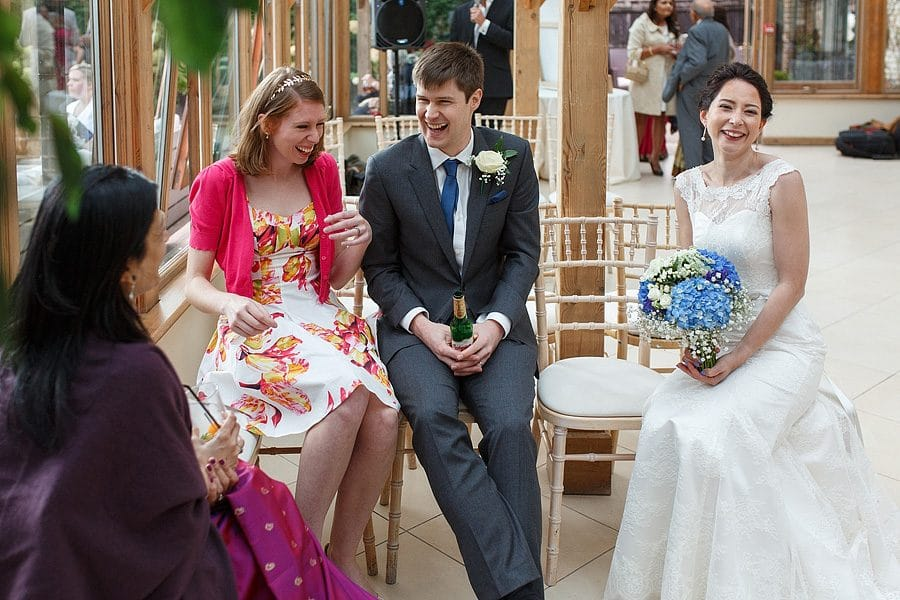 married-at-gaynes-park-8943