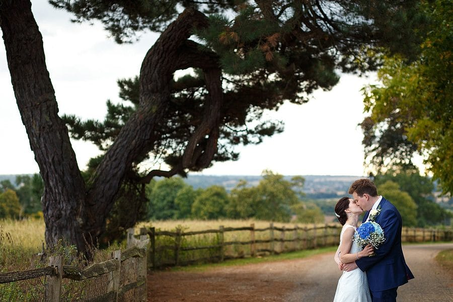 married-at-gaynes-park-8948