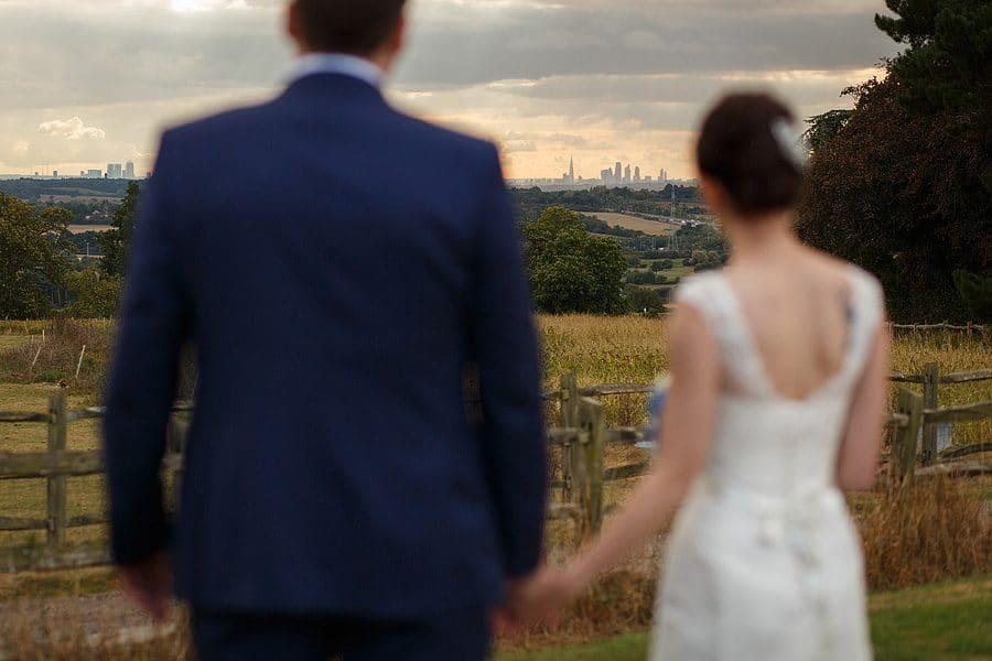 married-at-gaynes-park-8951