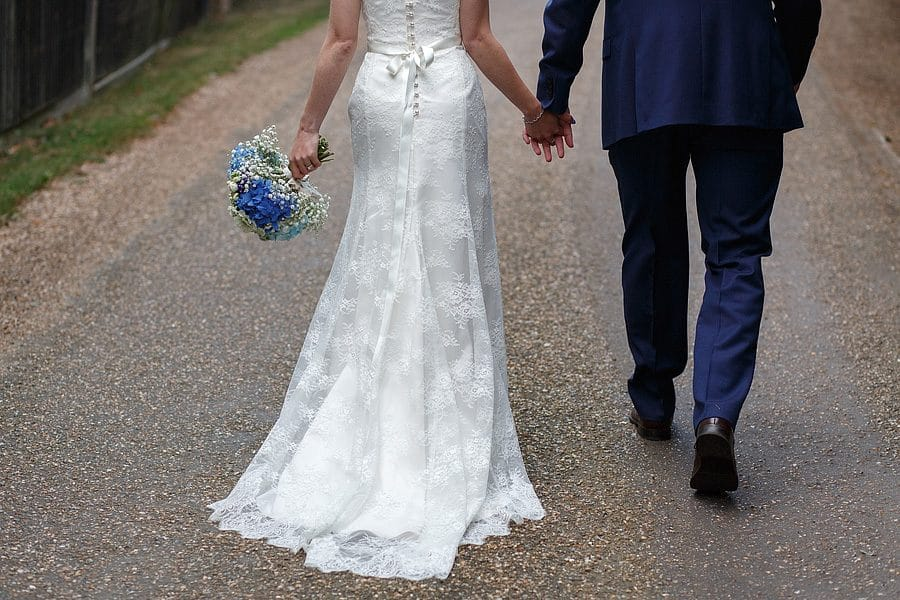 married-at-gaynes-park-8952