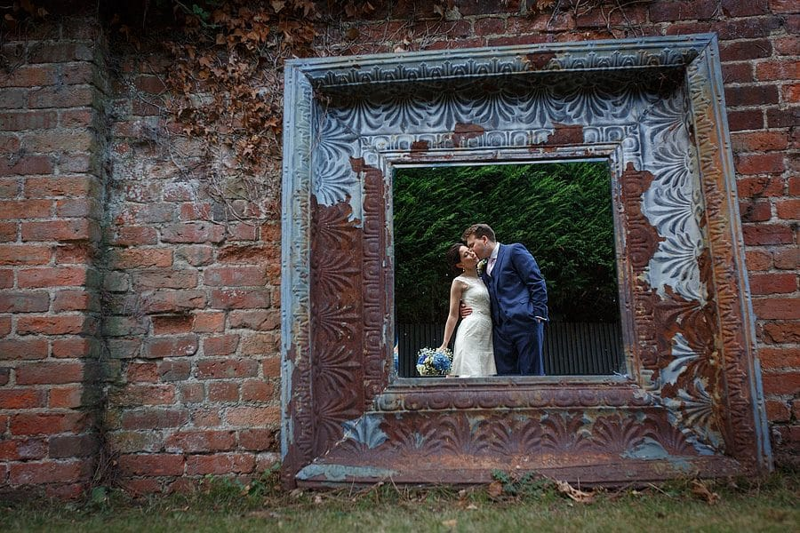 married-at-gaynes-park-8953