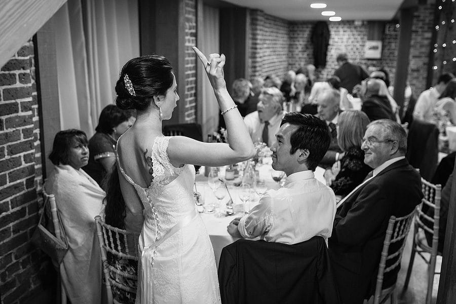 married-at-gaynes-park-8971