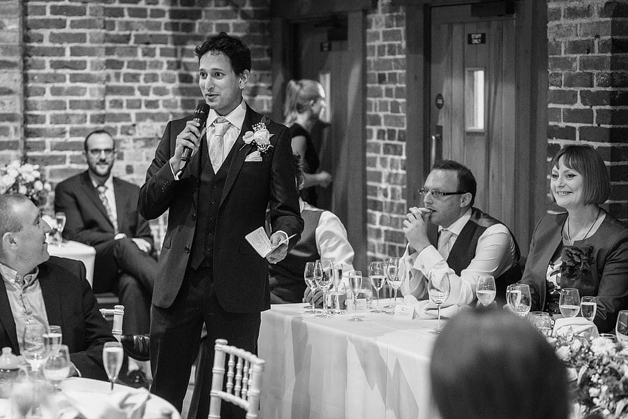 married-at-gaynes-park-8974