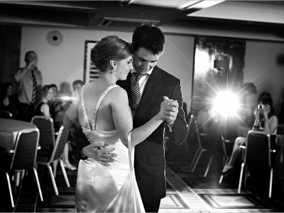 Cambridge Wedding Photography - Marie Claire and Sean's Wedding
