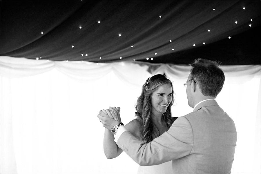 Wedding Photography in Norfolk - Saskia and Athelstane's Wedding