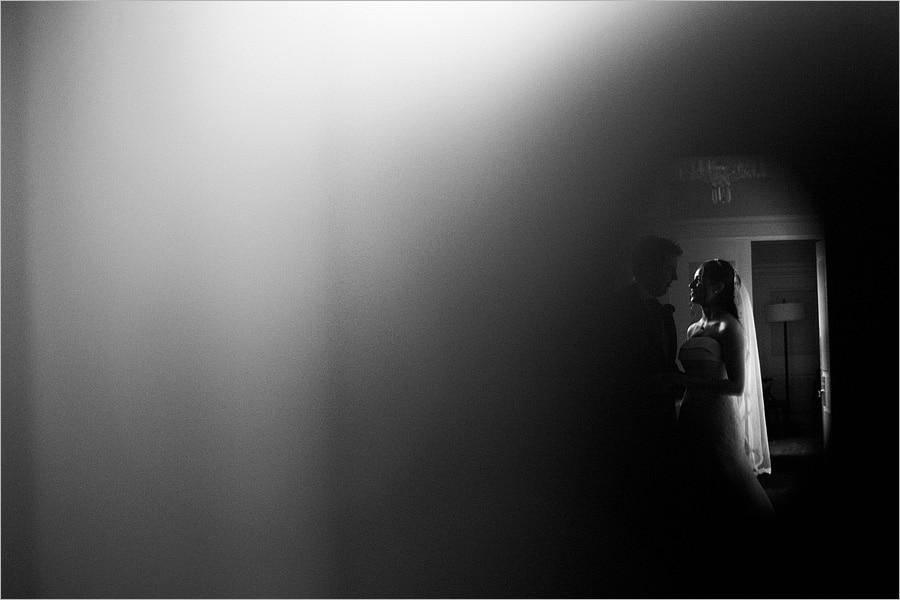 Cambridge Wedding Photography - Neda and Graham's Wedding