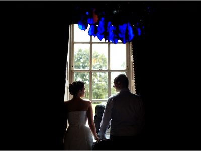 Chilston Park Wedding Photography - Julia and Ryan's Wedding