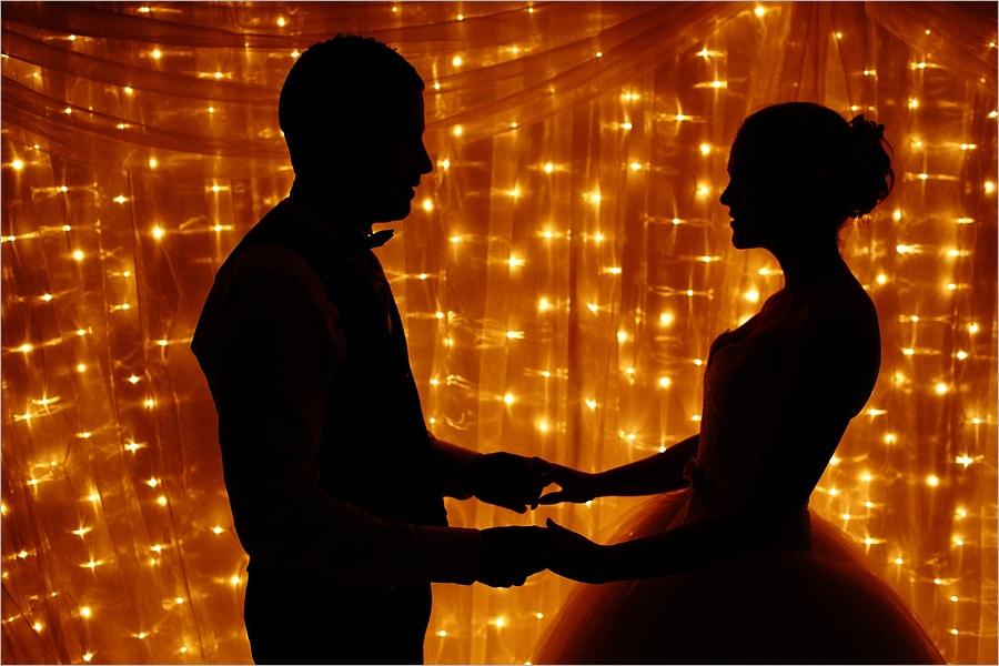 Essex Wedding Photography - Marie and Steve's Wedding at Gaynes Park
