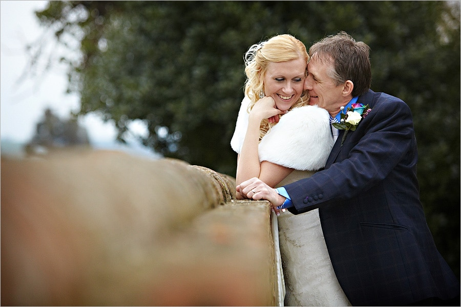 allington wedding photos