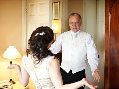 Suffolk Wedding Photography - Tessa and Antony's Wedding at The Swan, Lavenham