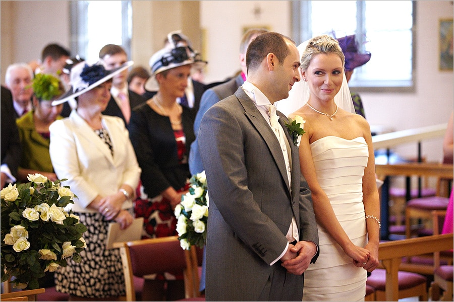 Compleat angler marlow wedding