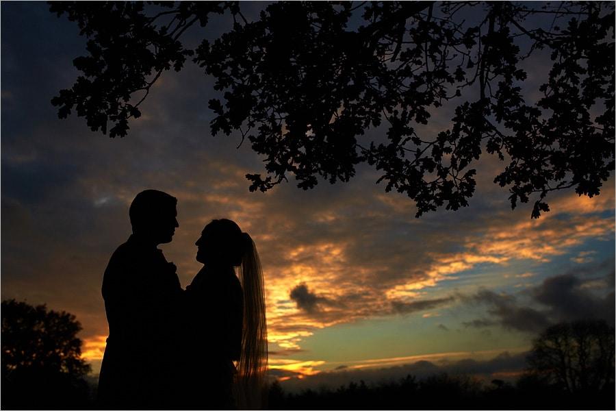 Norfolk wedding photography - Izzy and Ben