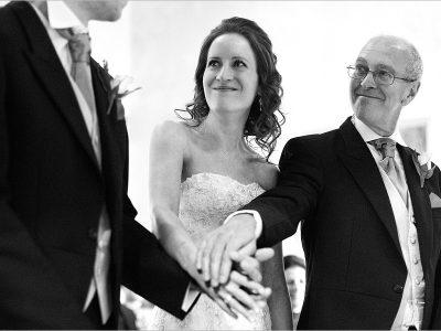 Voewood Wedding Photography - Katy and Richard
