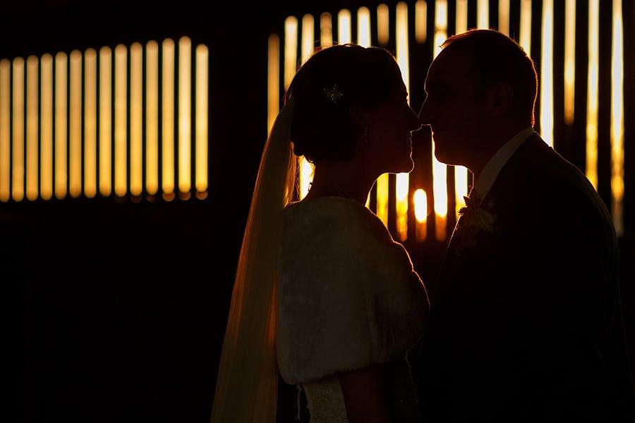 Curradine Barns Wedding - Kerry and Nathan