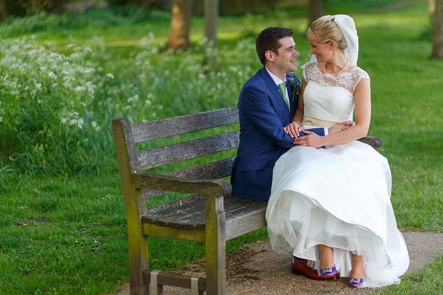 london-wedding-photos-dk1