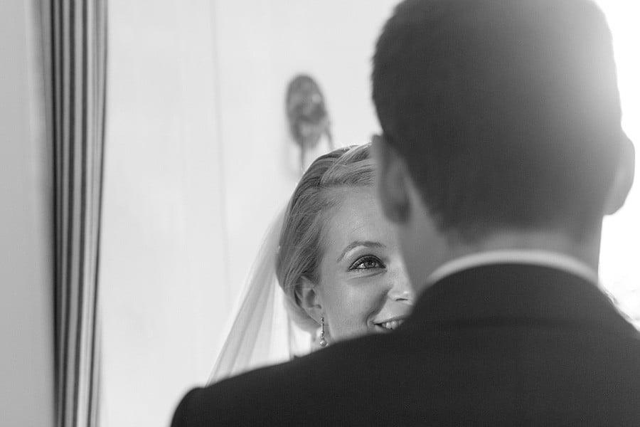 london-wedding-photos-dk2