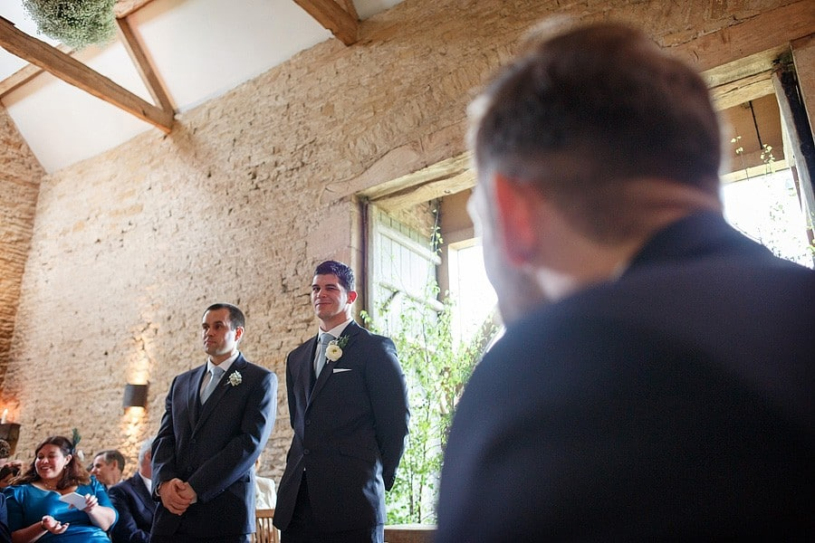 cripps-stone-barn-wedding-photos-7738