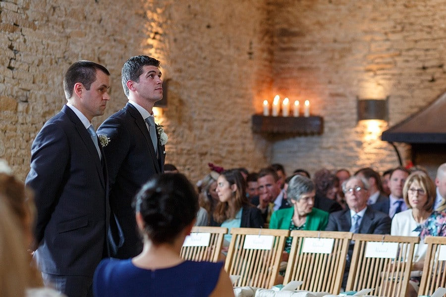 cripps-stone-barn-wedding-photos-7739