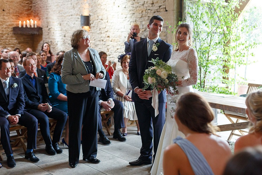 cripps-stone-barn-wedding-photos-7752