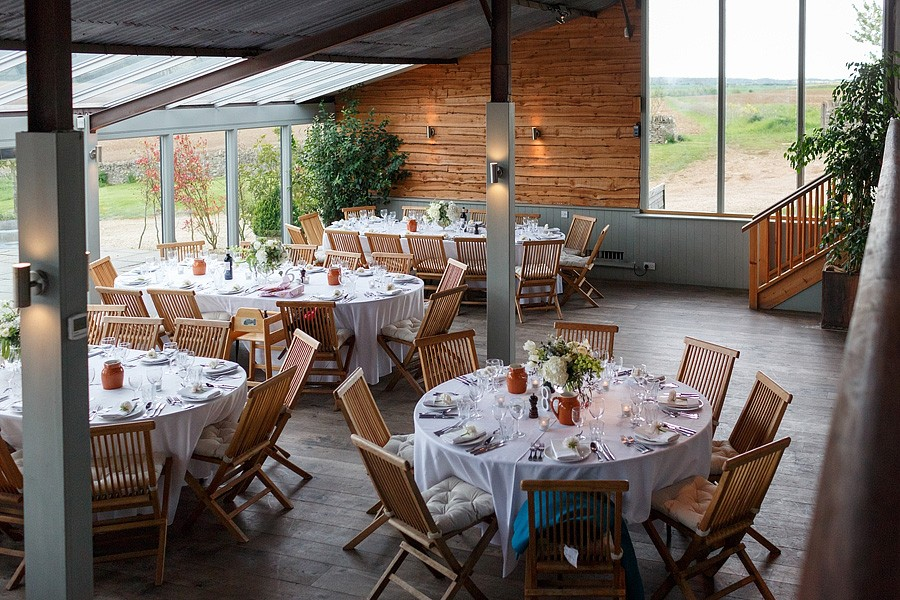 cripps-stone-barn-wedding-photos-7761
