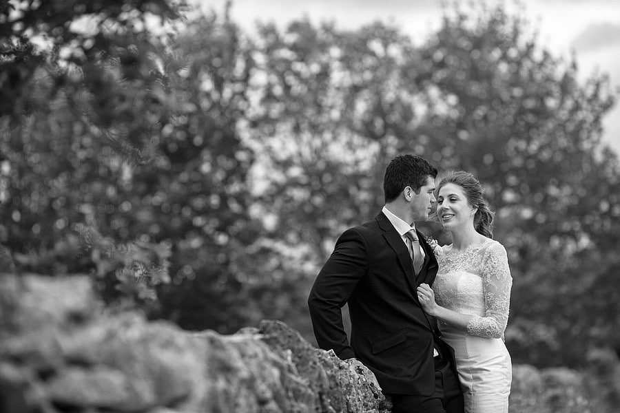 cripps-stone-barn-wedding-photos-7771