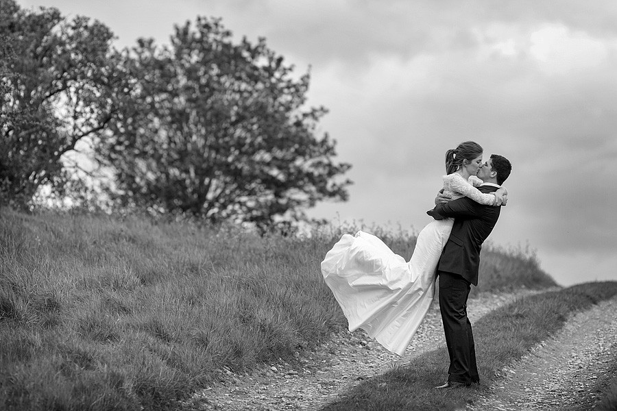 cripps-stone-barn-wedding-photos-7773