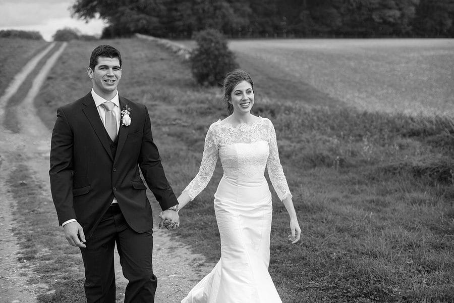 cripps-stone-barn-wedding-photos-7774