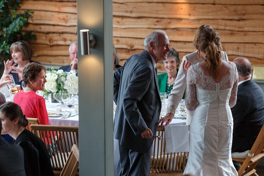 cripps-stone-barn-wedding-photos-7775