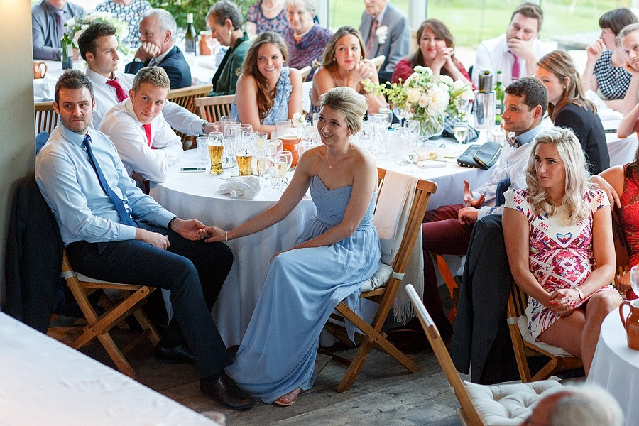 cripps-stone-barn-wedding-photos-7794