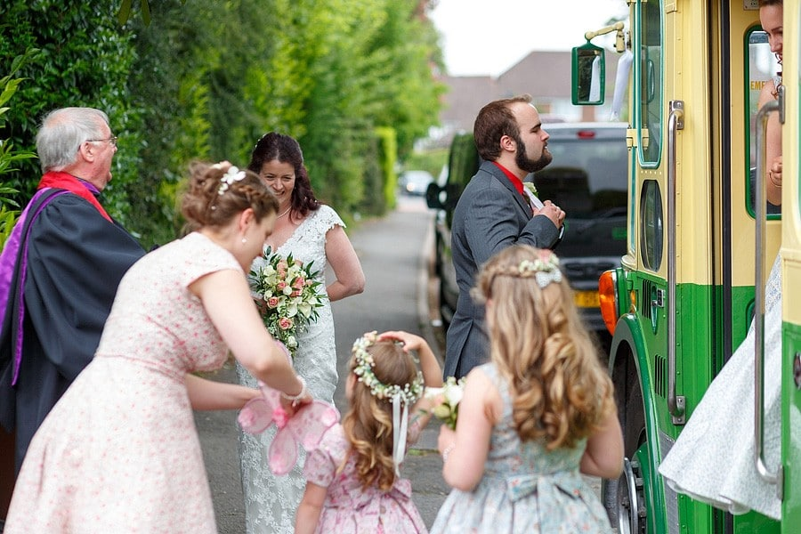 bluebell-line-wedding-photos-018