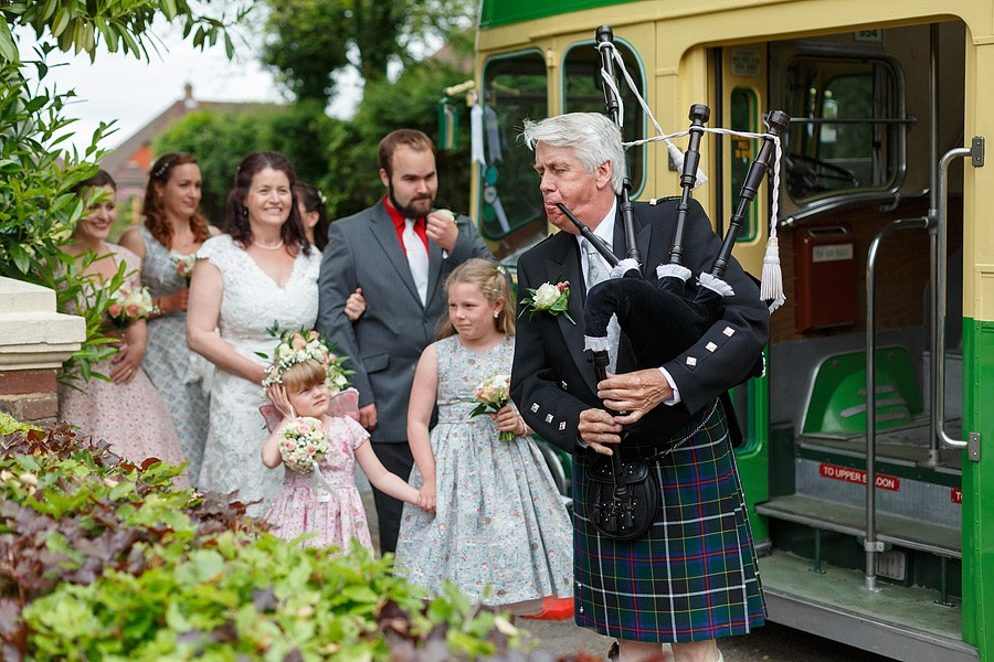 bluebell-line-wedding-photos-021