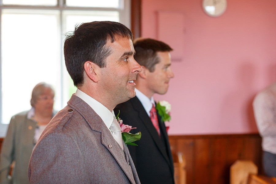 bluebell-line-wedding-photos-023