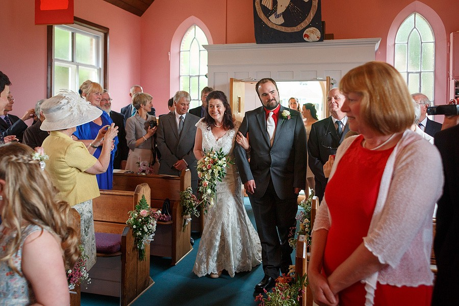 bluebell-line-wedding-photos-024