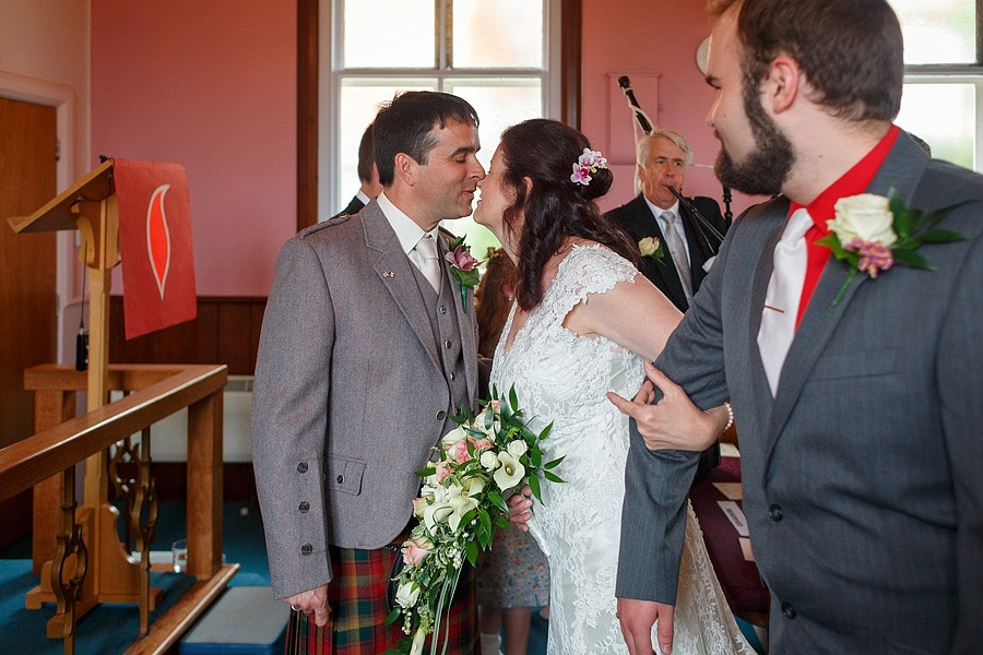 bluebell-line-wedding-photos-025