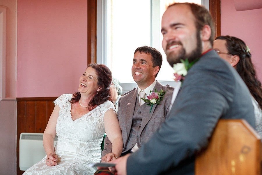 bluebell-line-wedding-photos-030