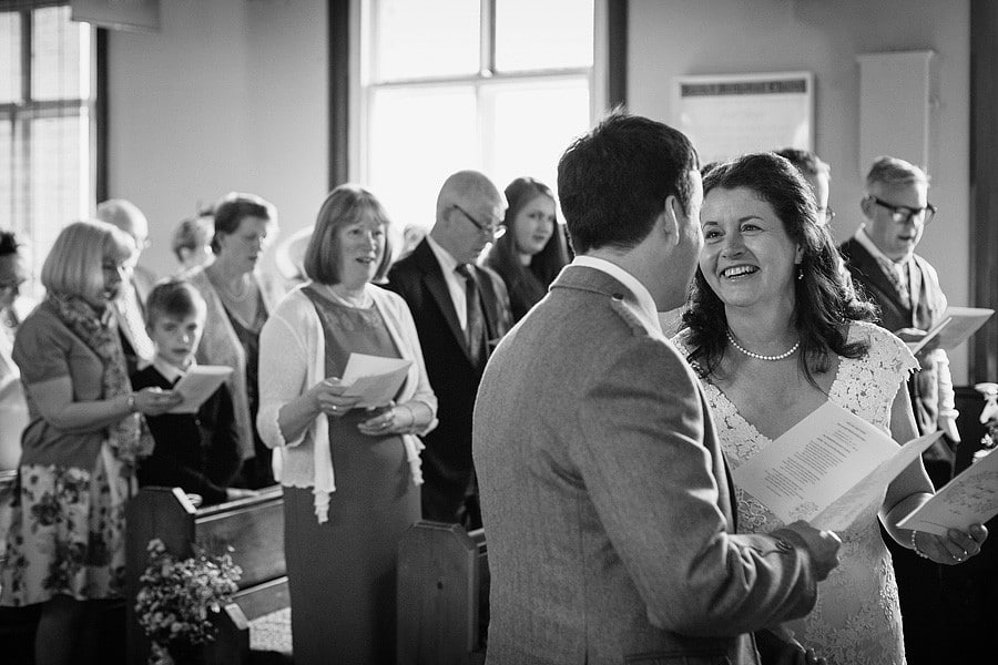 bluebell-line-wedding-photos-031