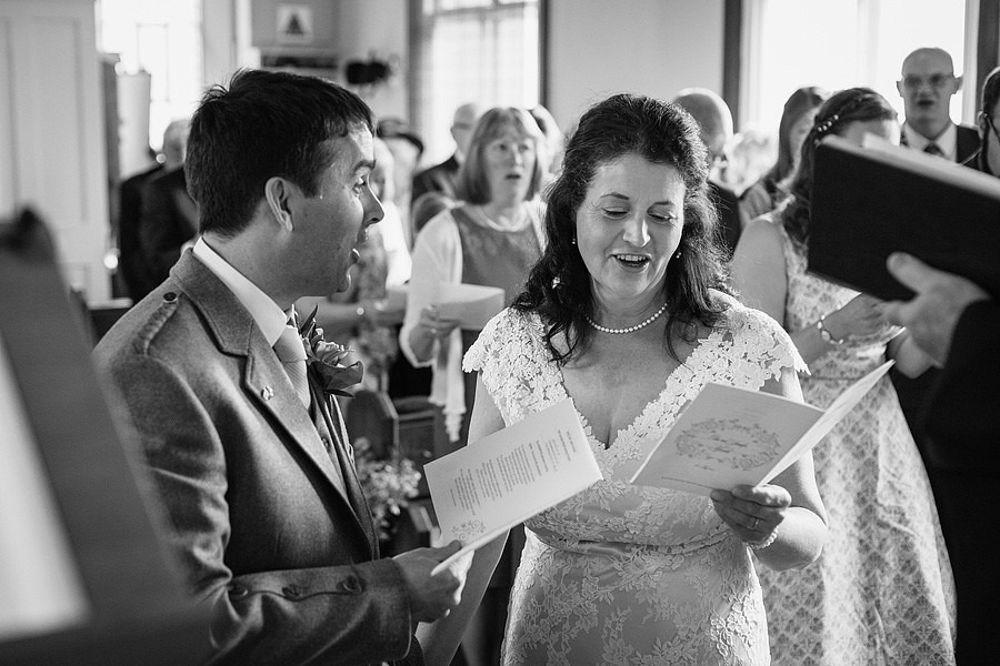 bluebell-line-wedding-photos-032