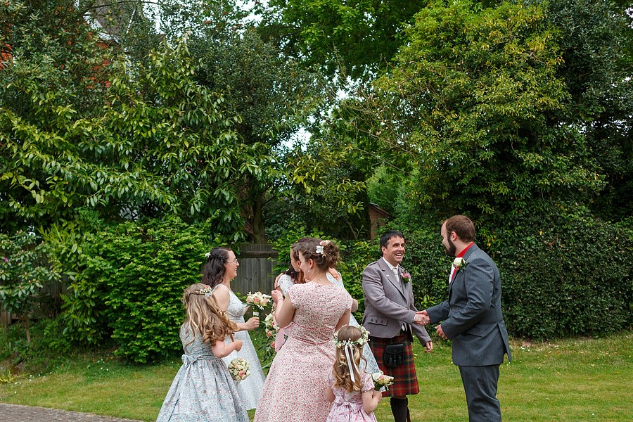 bluebell-line-wedding-photos-035