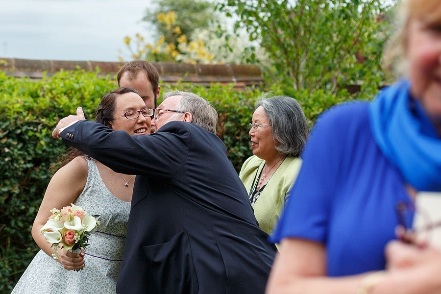 bluebell-line-wedding-photos-036