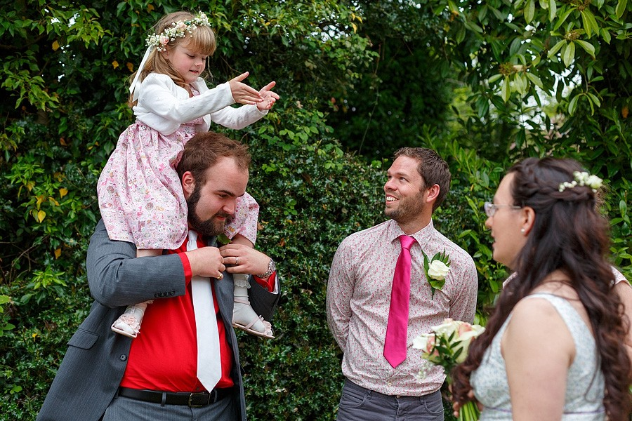 bluebell-line-wedding-photos-038