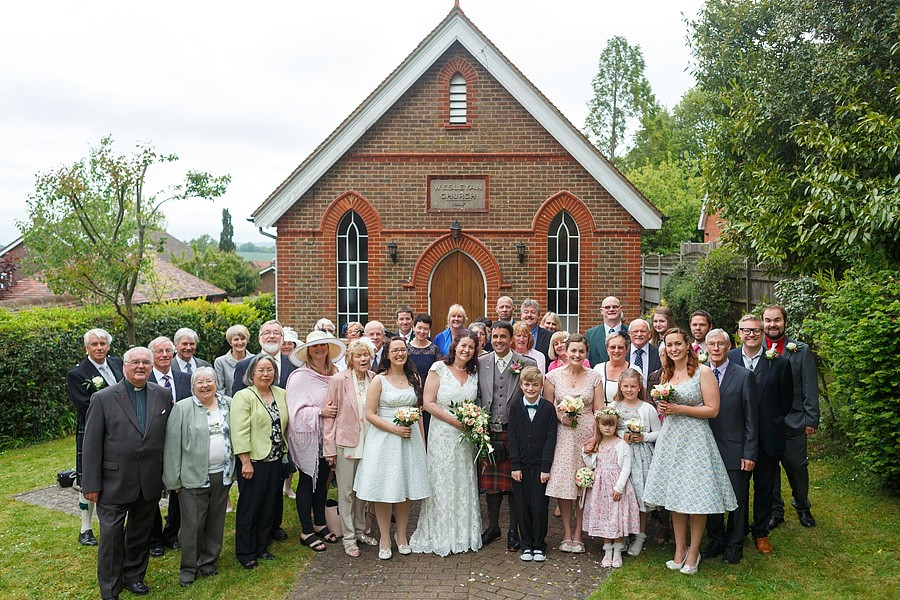 bluebell-line-wedding-photos-040