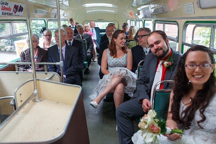 bluebell-line-wedding-photos-042