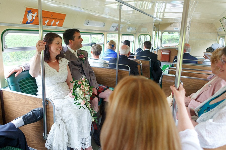 bluebell-line-wedding-photos-043
