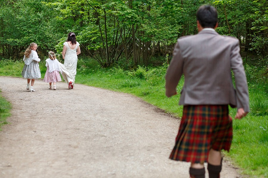 bluebell-line-wedding-photos-046