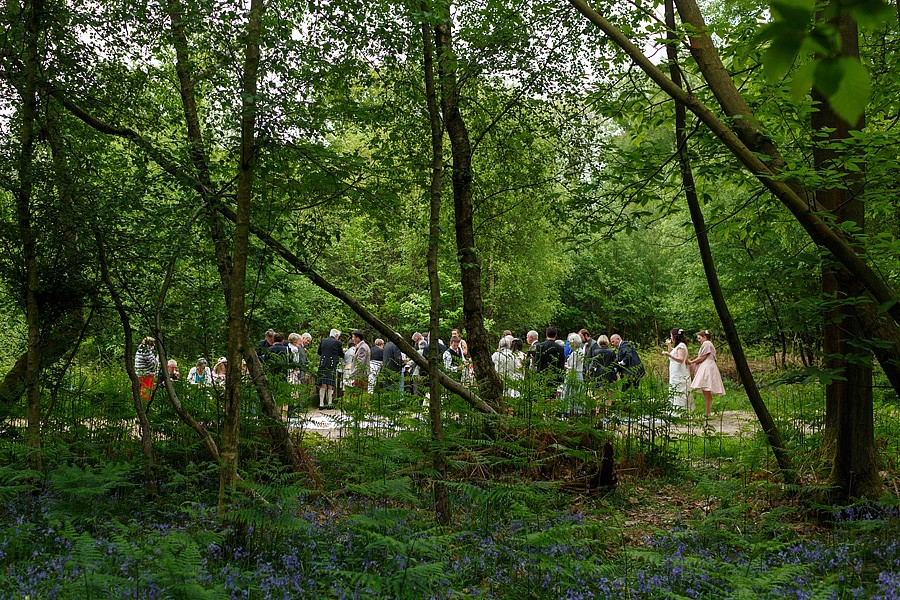 bluebell-line-wedding-photos-050