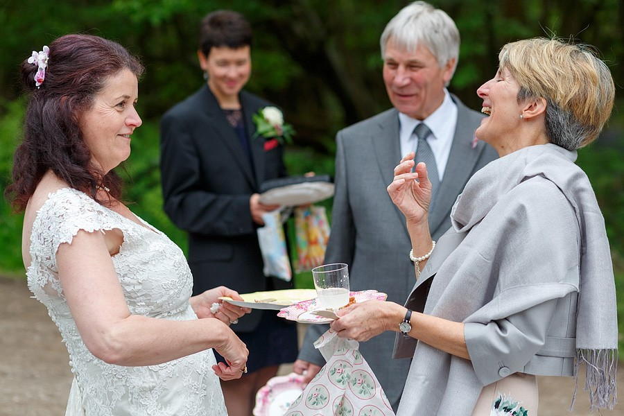 bluebell-line-wedding-photos-051